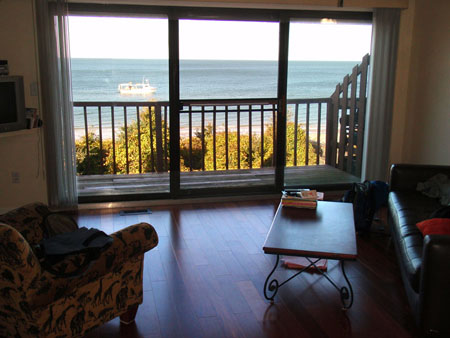 1944 E Ocean View Ave Waterfront Property For Rent